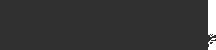 Kapsalon van Dinther Logo